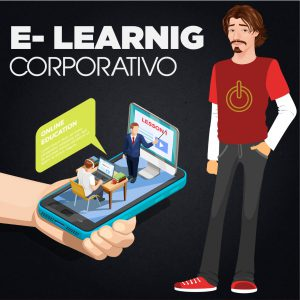 elearning-corporativo