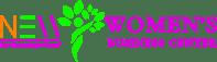 newwbc-logo (2)