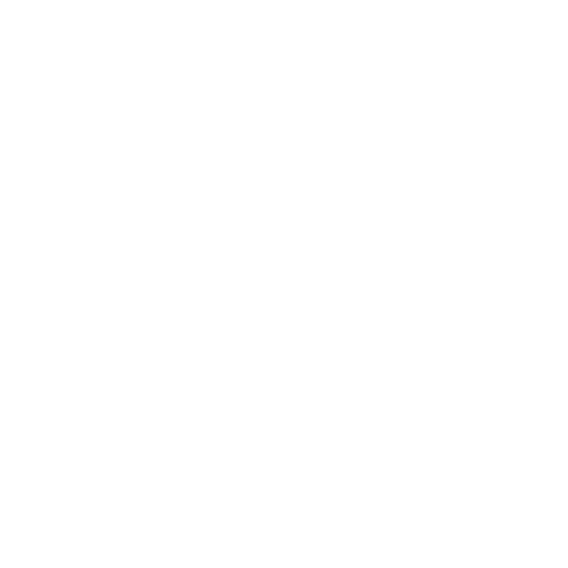 professional-condenser-microphone-outline